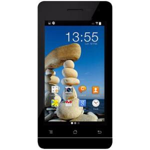 Accent Cameleon A1