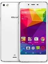 BLU Vivo Air LTE