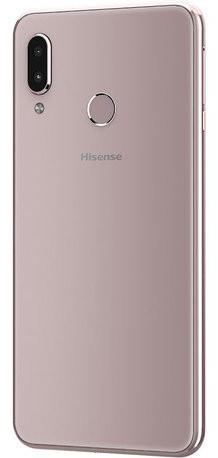 HiSense H12