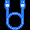Cable A430 Plus